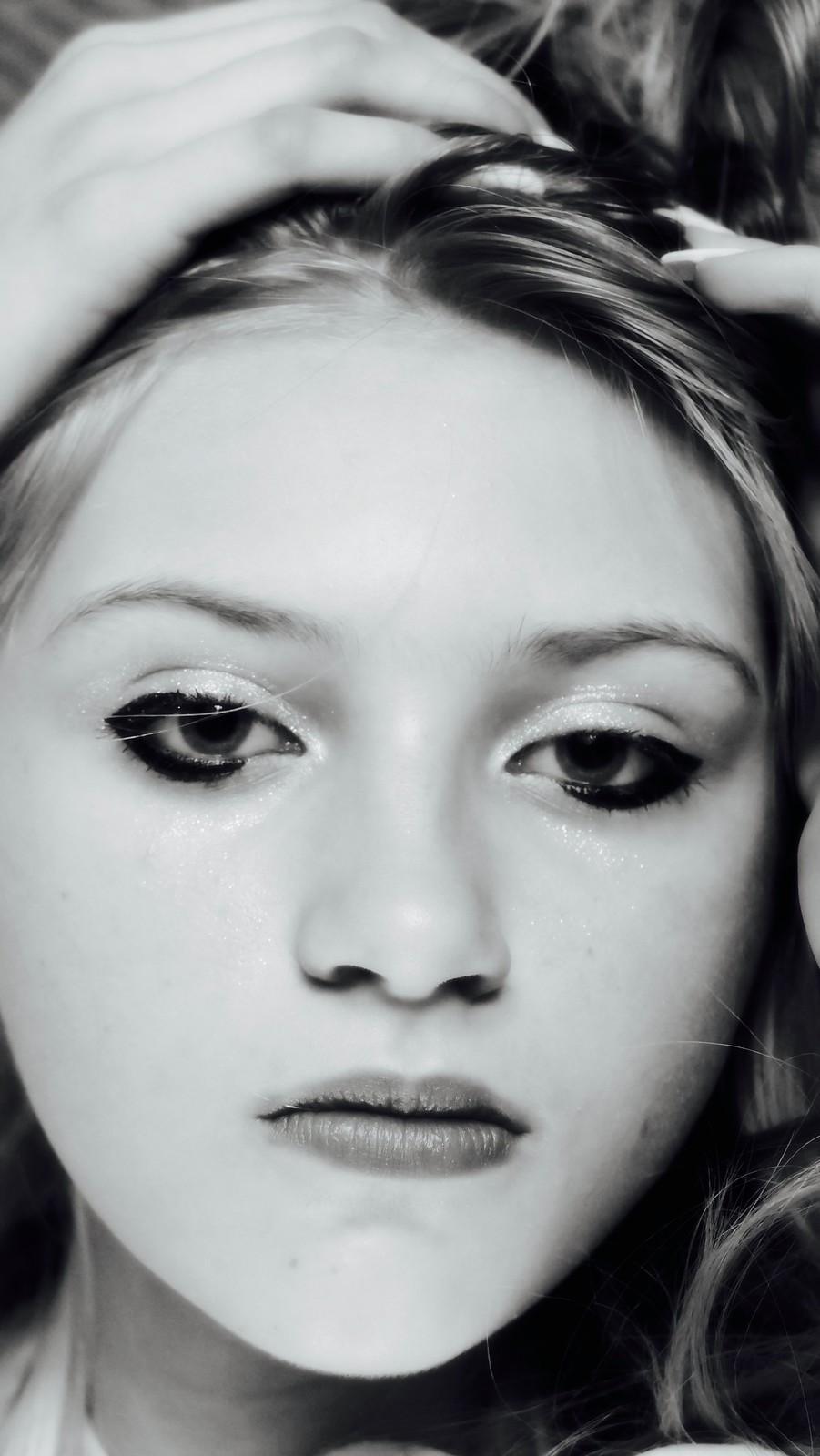 Mila - Sadness
