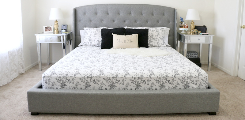 STYLEanthropy-master-bedroom-new-bed-3