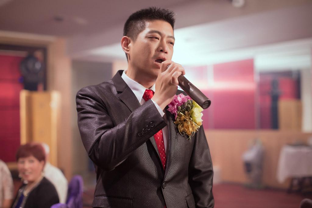 20150510 囍宴軒婚禮記錄 (692)