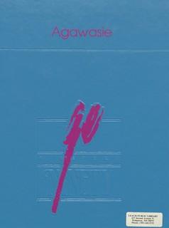 Agawasie 1990