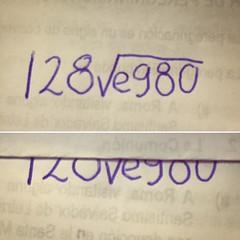 Acá escribiendo y pensando(te)  #ILoveYou #procrastination #dinningaloneonemorenight #scribble #teamsingle