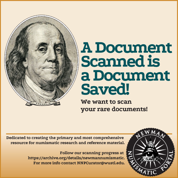 NNP ad03 Document Saved Franklin