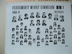 1972 4.f