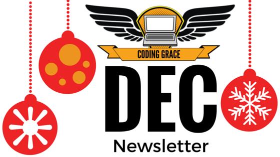DecemberNewsletter (1)