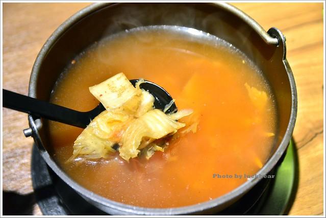 宜蘭美食湯蒸火鍋來來牛排004-DSC_7791