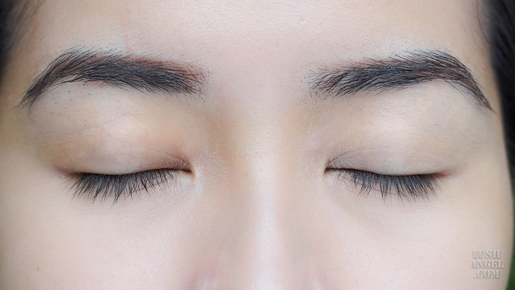 benefit-eye-primer