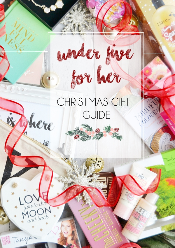 Christmas-gift-guide-for-her-2015