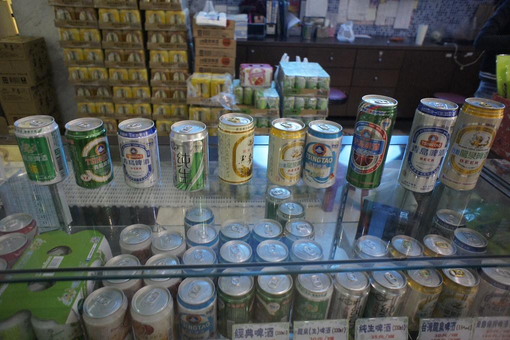 屏東縣內埔鄉龍泉啤酒 (50)