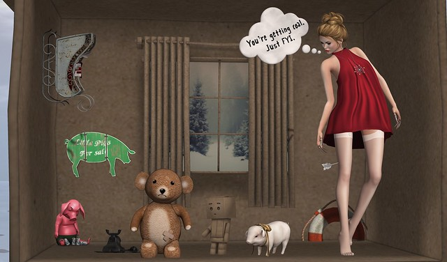 Bad Bears Just Get Coal_025