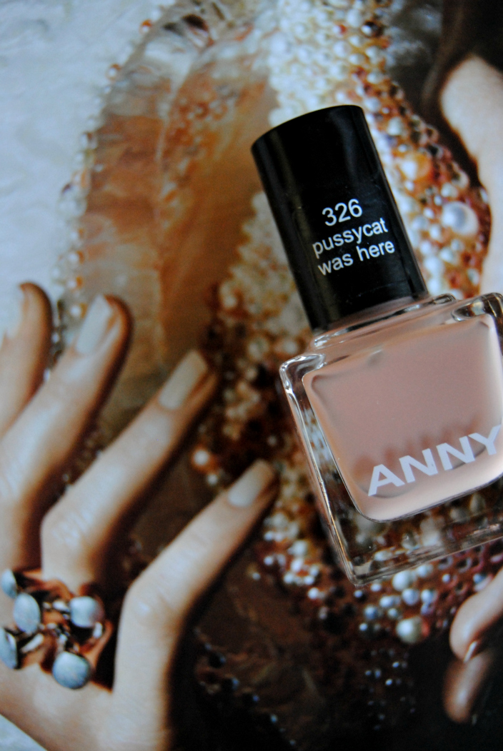 Review_Anny Nailpolish 326 (02)