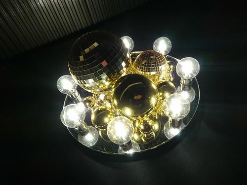 Lighting Object 2015 14