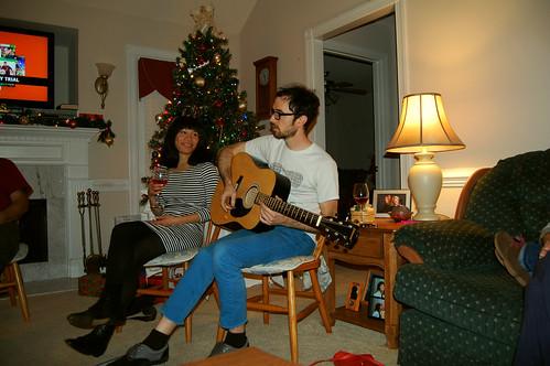 Christmas in the Carolinas (13)