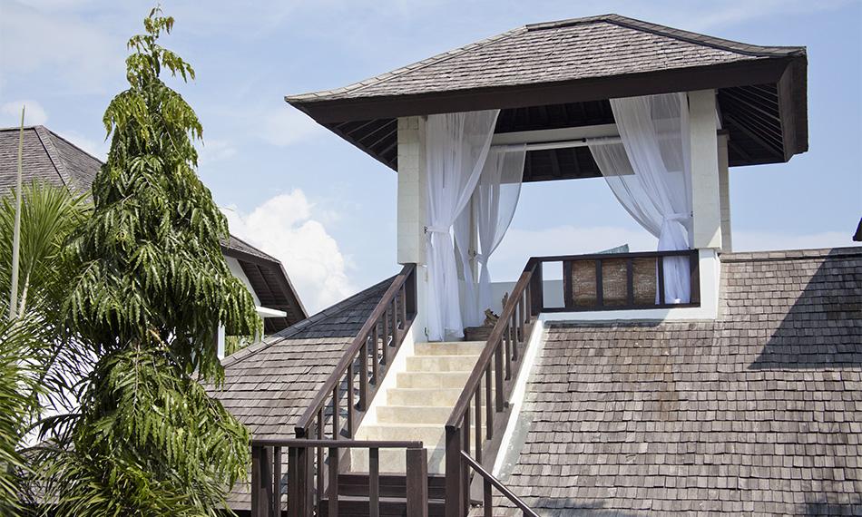 Tanjung Benoa, Kabupaten Badung, Bali, Endonezya kiralık villa , kiralık yazlık, yazlık villa - 4667