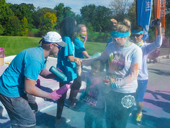 Color Run-40