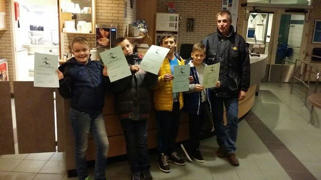 2016-11-05_Certificaatuitreiking-Demkes-Duiksport (9)