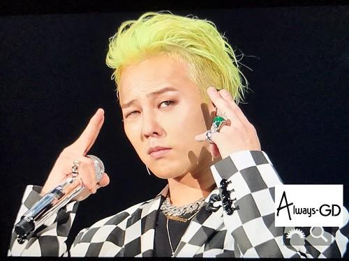 BIGBANG Fukuoka Dome Day 1 2016-11-19 (2)