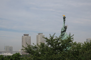 Kuva Statue of Liberty.