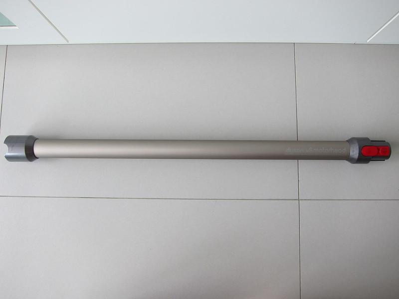 Dyson V8 - Extension Rod