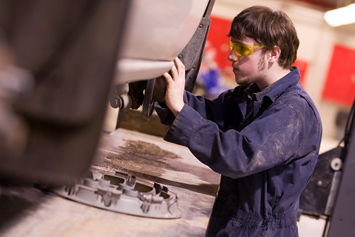 rrc-automotive_technician-march_2008-012