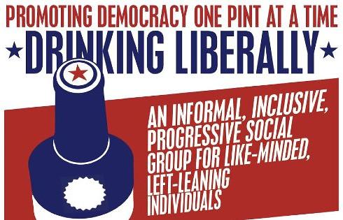 drinking_liberally_2