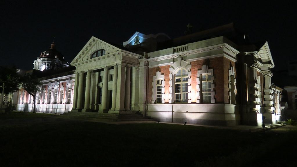 台南地方法院 (4)