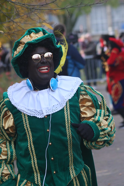 2016-11-12_Intocht-Sinterklaas 150