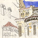 161120 Notre-Dame du Port by Vincent Desplanche