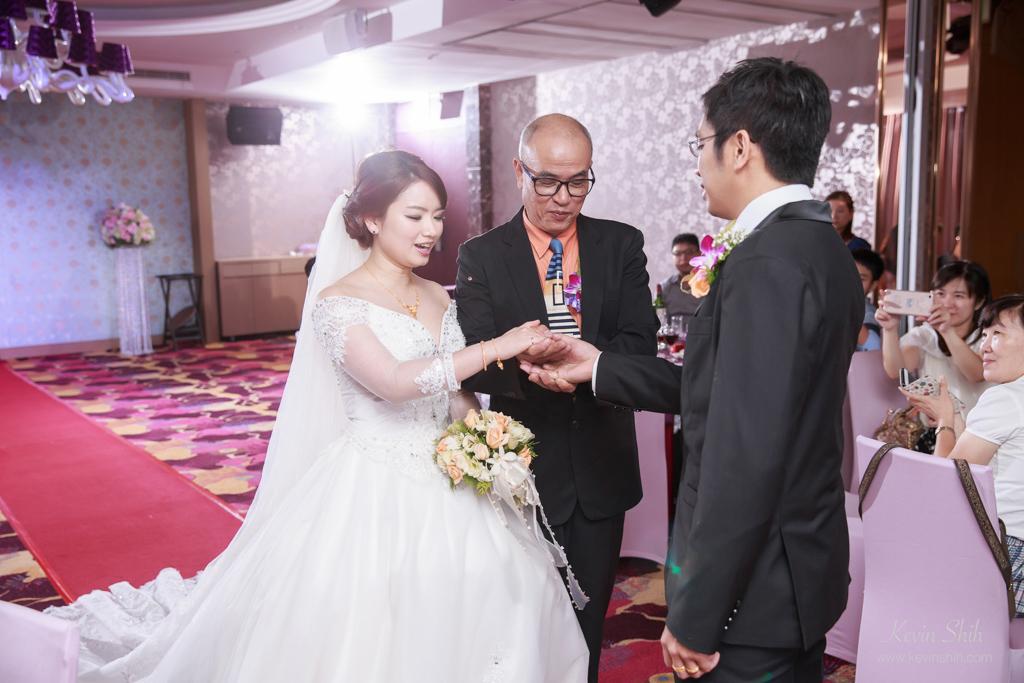 台北婚攝推薦-蘆洲晶贊-151