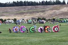 2016 Kite Festival