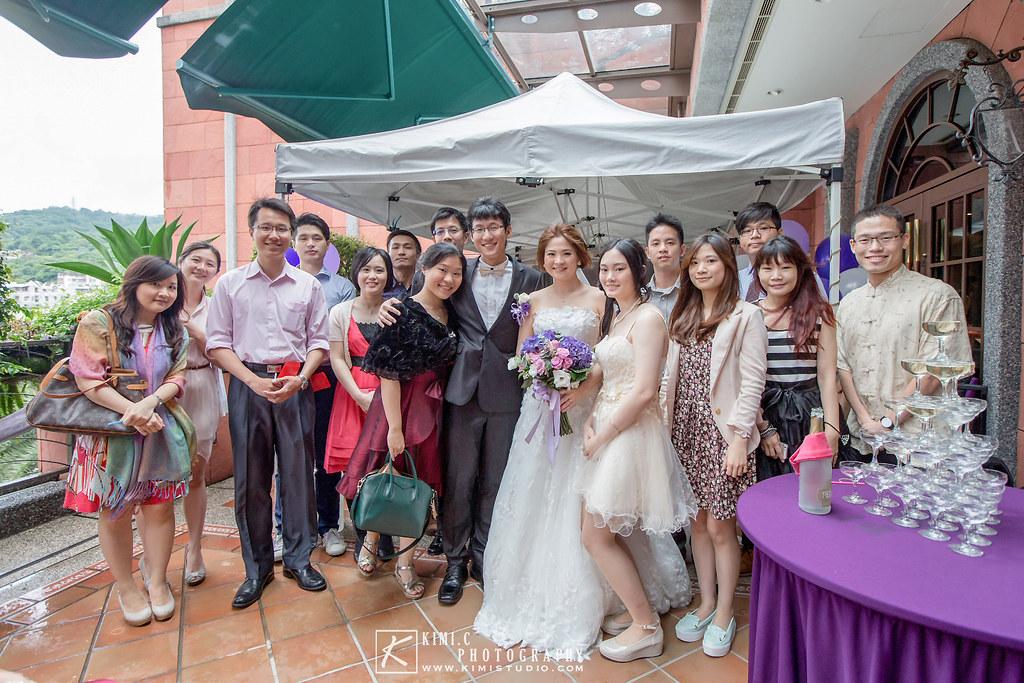 2015.05.24 Wedding Record-125