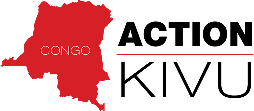 ActionKivu_Logo_2015