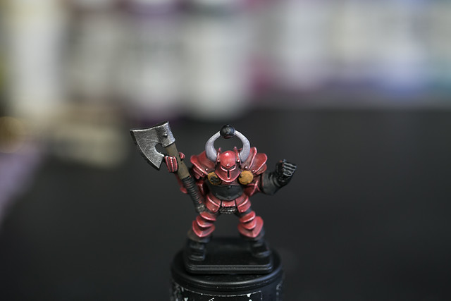 HEROQUEST - Chaos Warrior 2. 001.jpg