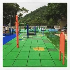 playgroundrain
