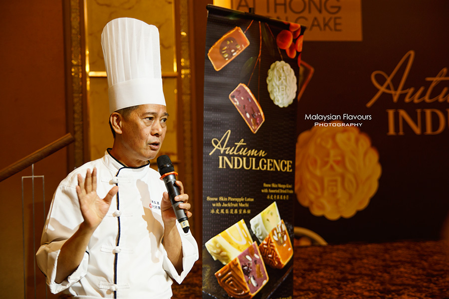 tai-thong-mooncakes-2015-fruits-nuts-mooncakes