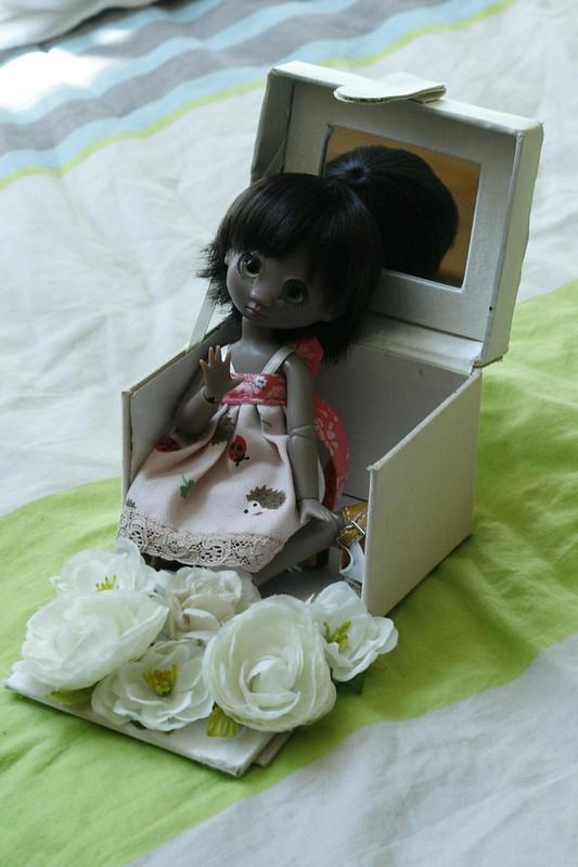 Façon Badou : mes petites merveilles (Grosse MAJ p11♥ 28.08) - Page 11 20762255668_990075bd2e_c