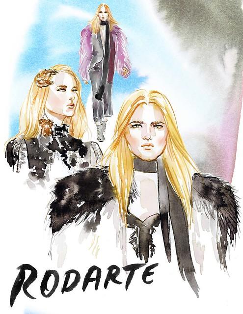 Rodarte_SamanthaHahn_site