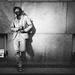 statue - Lumia 1020 by maksim_boonin