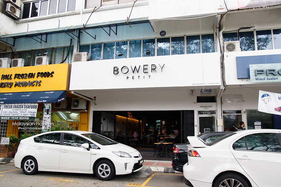 bowery-petit-ttdi-kl-new-york-pizza-pastries-coffee