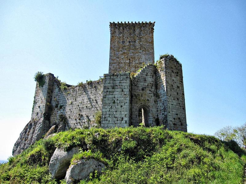 4647-Castelo dos Andrade