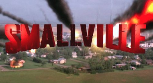 smallville-top-ten