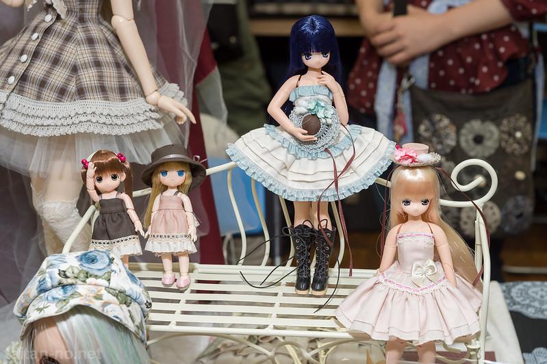 Dollshow44浜松町FINAL-1008-DSC_1003
