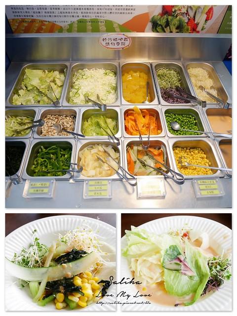 桃園大溪美食tina廚房 (41)