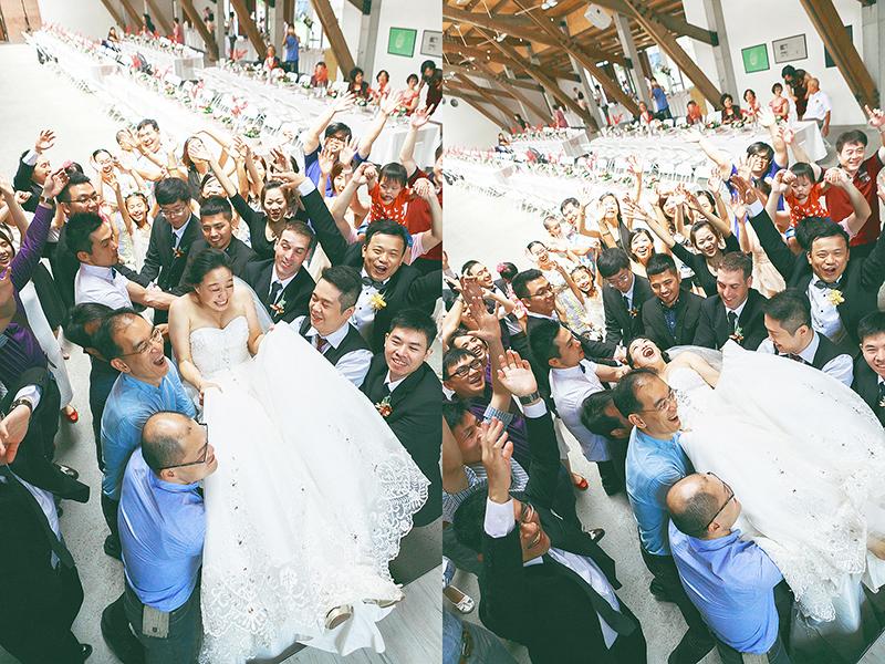 顏氏牧場,後院婚禮,極光婚紗,意大利婚紗,京都婚紗,海外婚禮,草地婚禮,戶外婚禮,婚攝CASA_0319