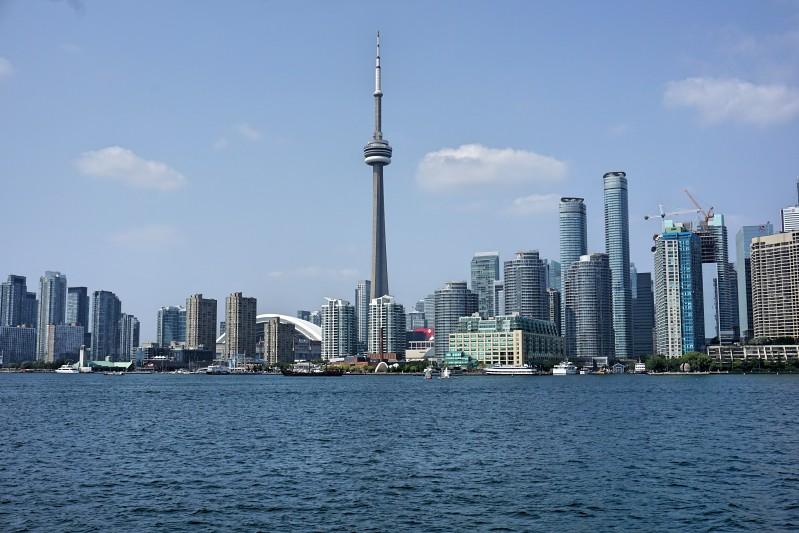 2015-08 Toronto