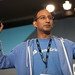Small photo of Sameer Dholakia, SendGrid