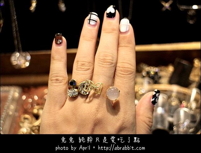 配件穿搭|PUKA(ACCESSORIES)×RSJ HANDMADE –韓國飾品販售、客製化飾品@北區 一中