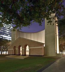 Williams Waterwall  Houston  Texas  20151012