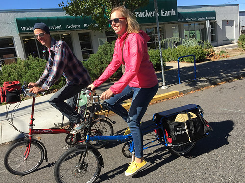 Sunday Parkways September 2015-17.jpg