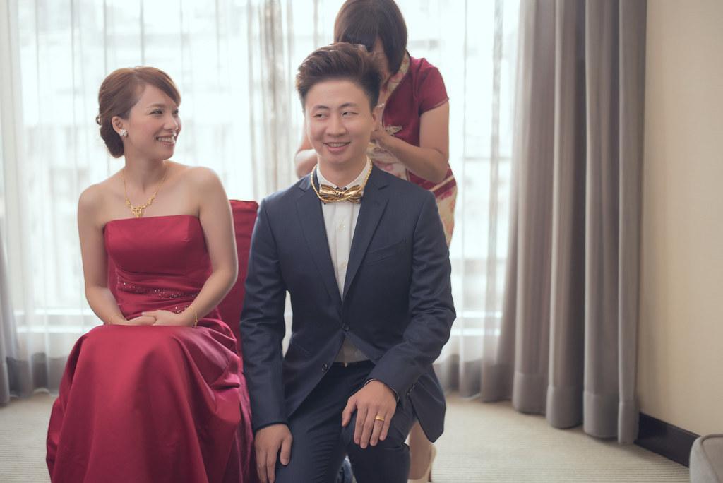 20150719晶華酒店婚禮紀錄 (132)