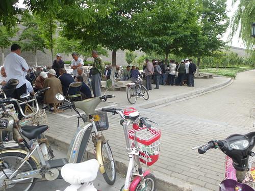CH-Qufu-Centre-ville-Murs (4)